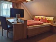 477komfortzimmer
