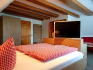 komfortzimmer1